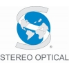 Stereo Optical